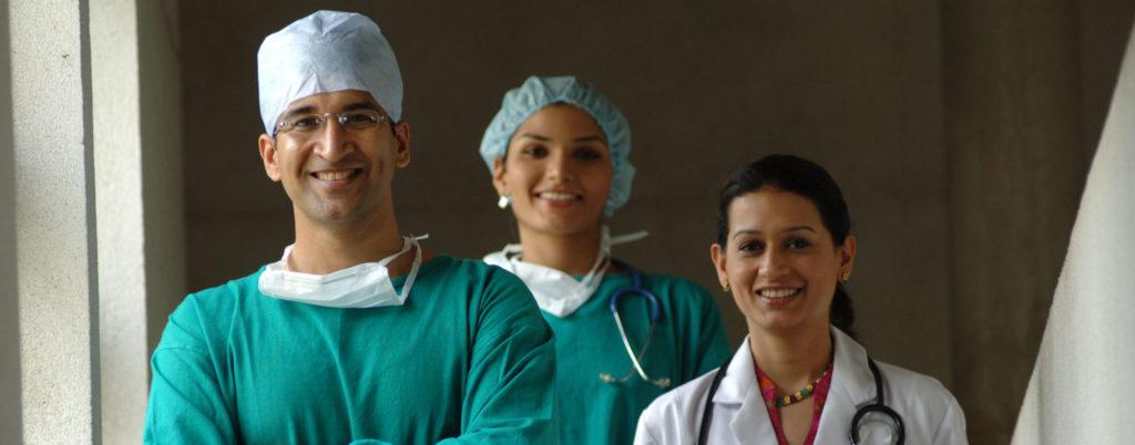 Internal Medicine