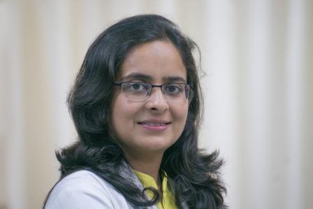dr-nivedita-raizada