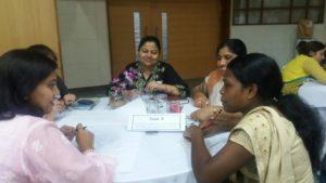 Breastfeeding Team