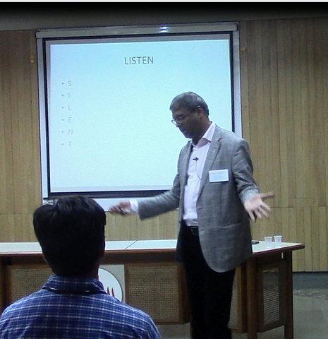 1-prabhakar-listen-silent