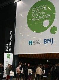 BMJ Quality Improvement Forum