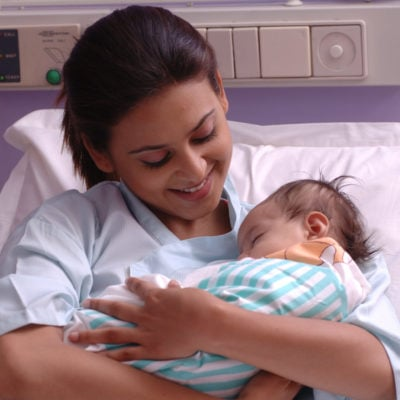 Delivery Charges Normal Cesarean Sitaram Bhartia Hospital