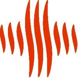 SBISR Logo