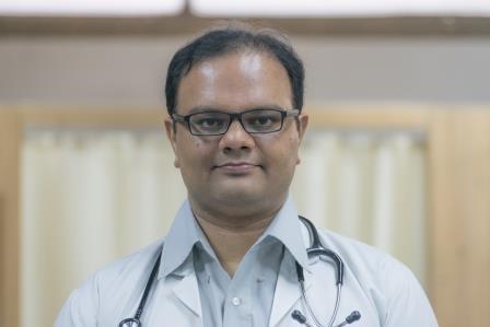 dr-prashant-tyagi
