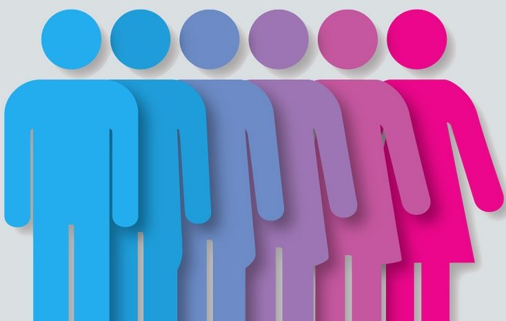 What you need to know about Gender Reassignment Surgery?