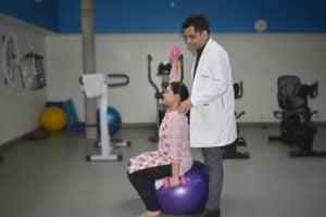 physiotherapy-exercises-pregnancy-sitarambhartiahospital-delhi