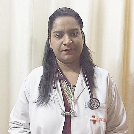 Dr-Srishti-Singh-Salhotra
