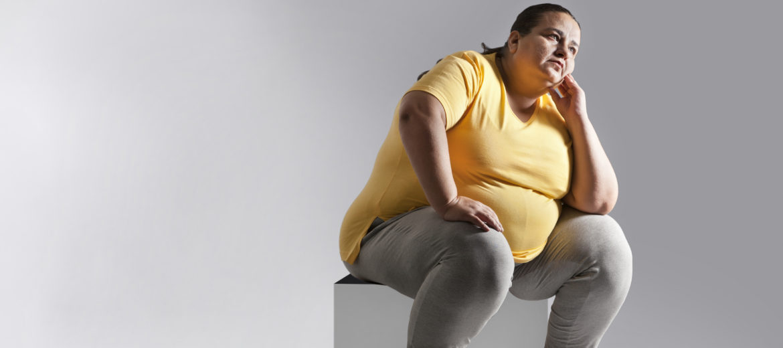 bariatric-surgery-weight-loss-surgery