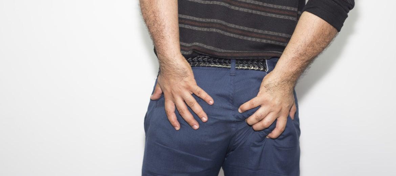 hemorrhoids-piles