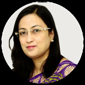 Dr Amita Jain