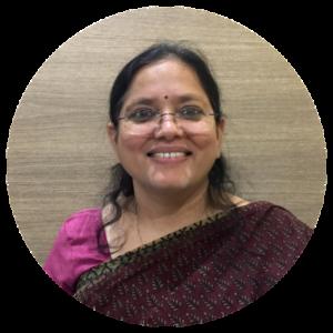 Dr Seema Thakur