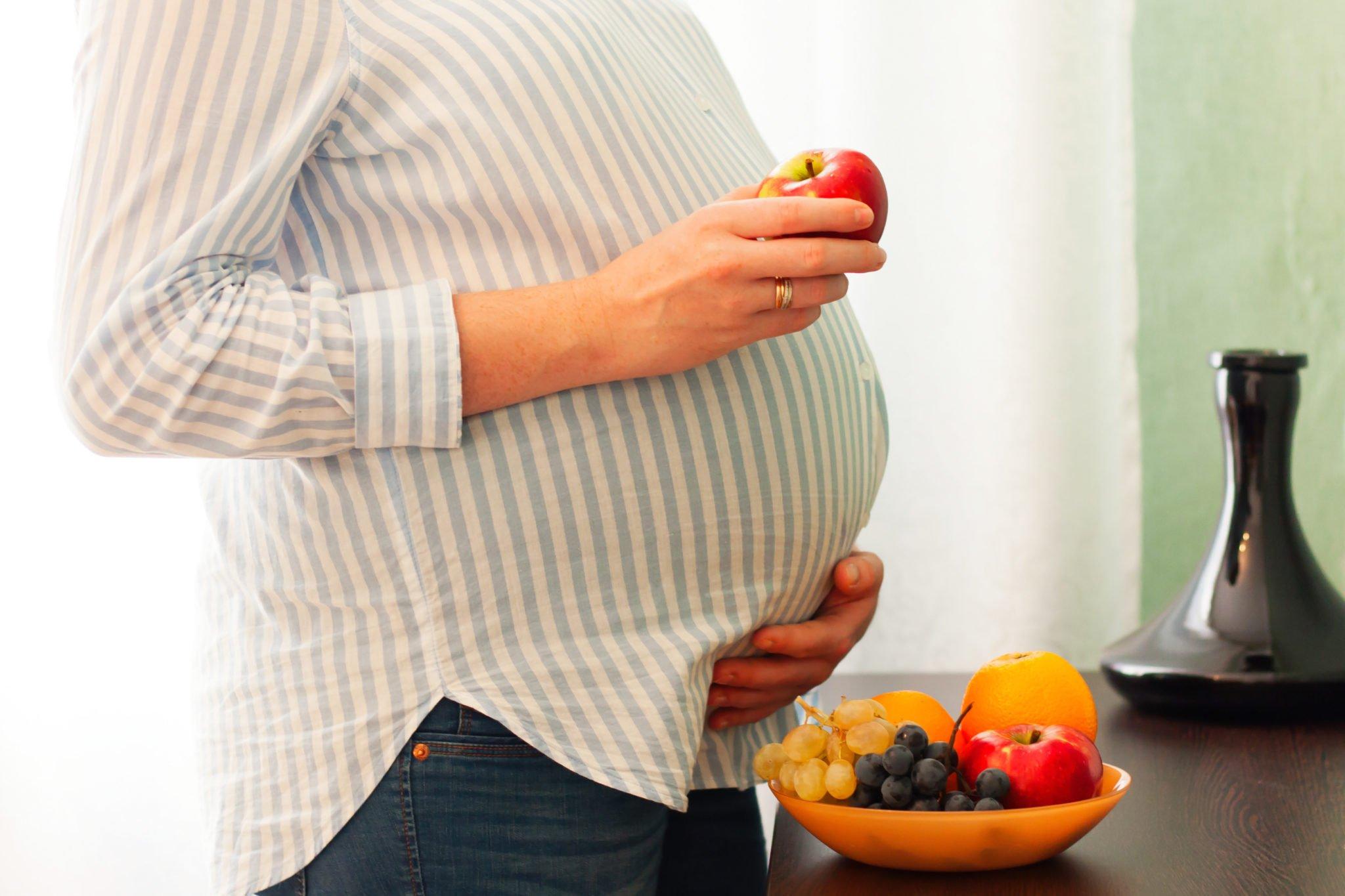 anaemia-in-pregnancy