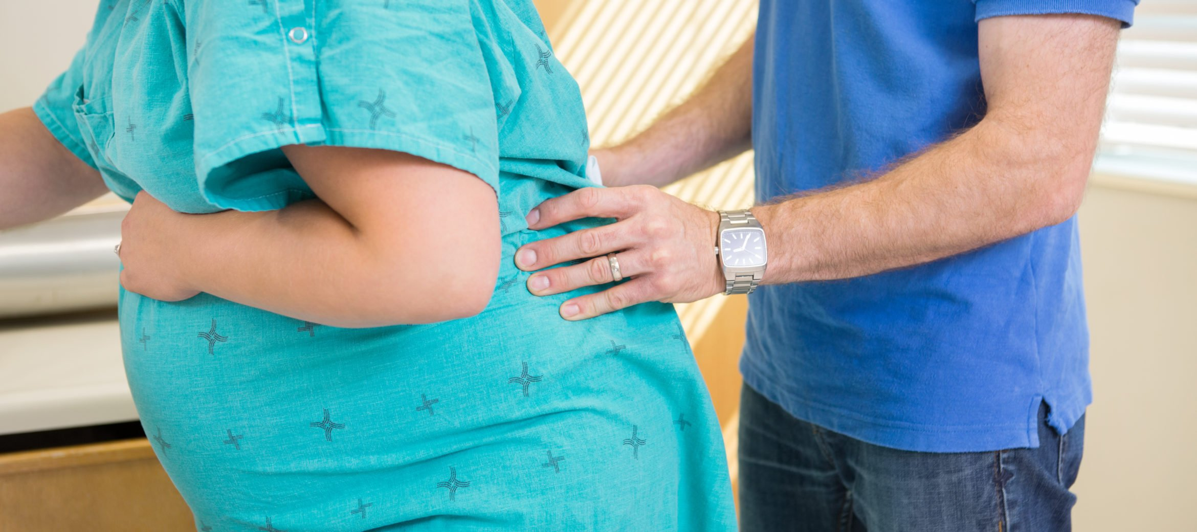 Normal Labor and Delivery: 11 Questions (and Answers) You