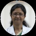 Dr Rinku Sengupta Best Gynecologist in Delhi