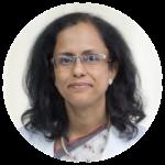 Dr Swati Sinha Best Gynecologist in Delhi for Fetal Medicine