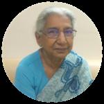 Dr V. L. Bhargava