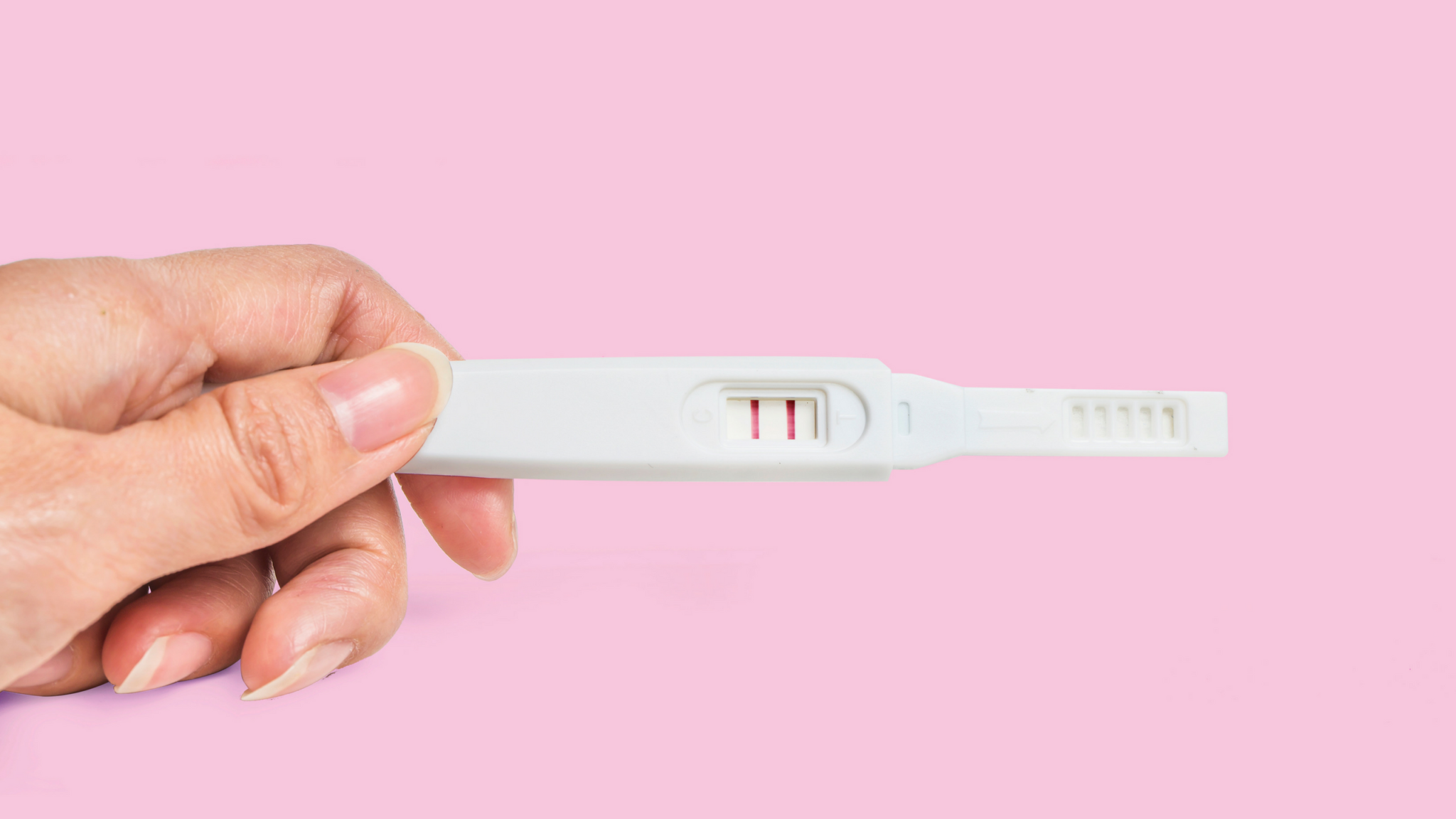 pregnancy-test-kit
