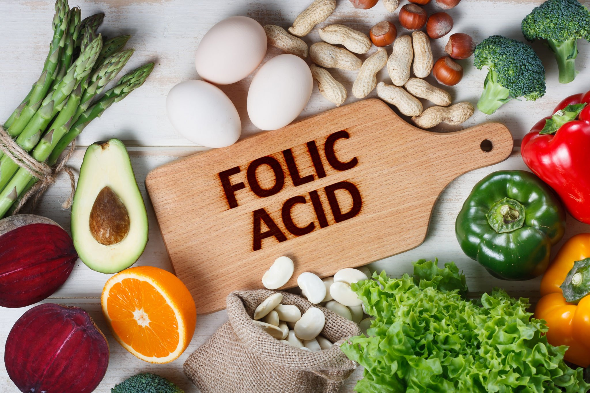 Folic-acid-before-and-during-pregnancy