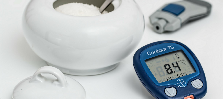 सुगर कंट्रोल के 4 सरल तरीके | Diabetes| Sitaram Bhartia Blog