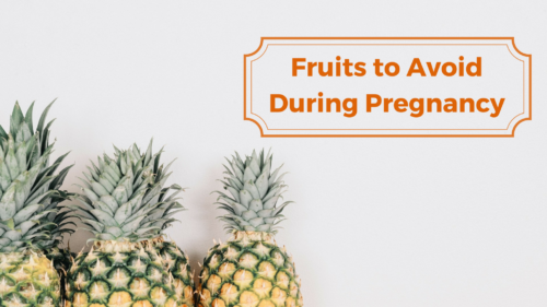 fruits-to-avoid-during-pregnancy