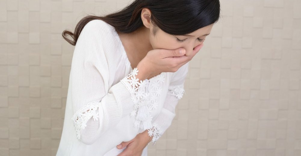 pregnancy symptoms in hindi before missed period