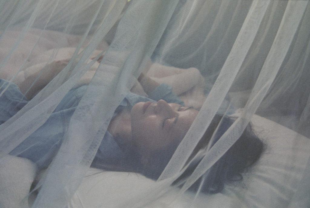 prevention-of-dengue