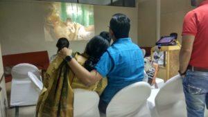 Infancy-care-workshop