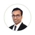best-laparoscopic-surgeon-hernia-delhi