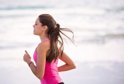 exercise-during-pregnancy