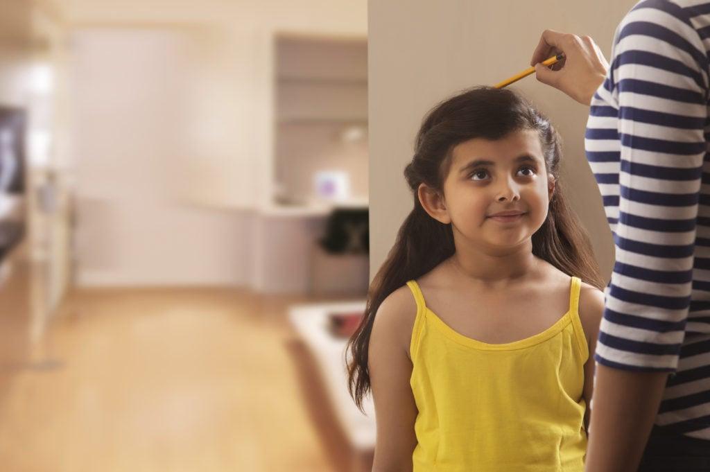 pediatric-endocrinology