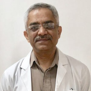 Dr rajesh khanna