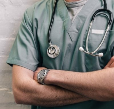 Sitaram Bhartia | Hospital and Medical Research Center in Delhi