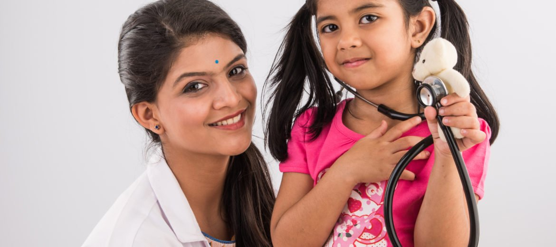 nephrotic-syndrome-in-children