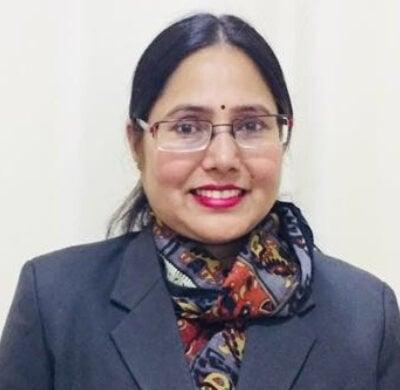 sarita-coordinator-1