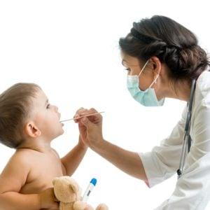 seasonal-flu-in-children
