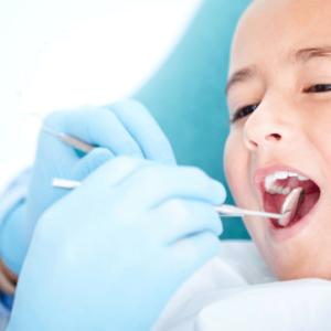 dental-caries