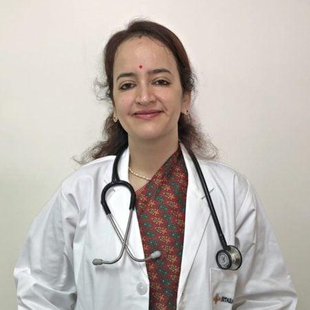 Dr. Nivedita (1)