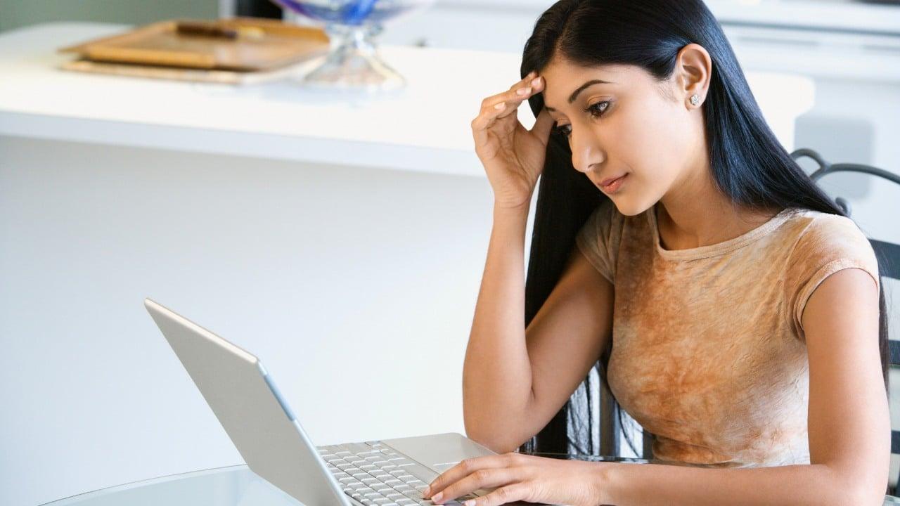 endometriosis and pregnancy