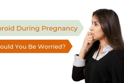 fibroid-during-pregnancy