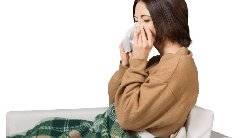 swine flu in delhi