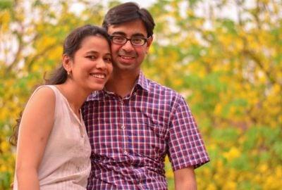 IVF process in hindi