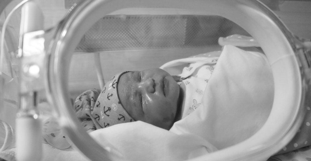 premature-baby-care