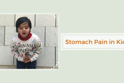 stomach-pain-in-kids
