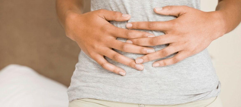 ulcerative colitis in hindi