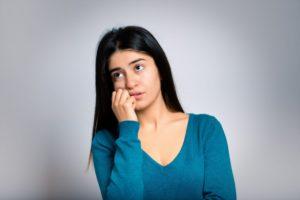 Fibroid in Hindi - रसौली का Meaning, इलाज और अन्य