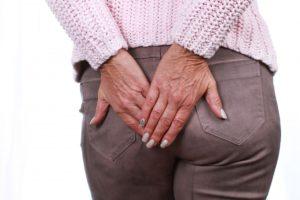 Ulcerative Colitis In Hindi - क्या होती है