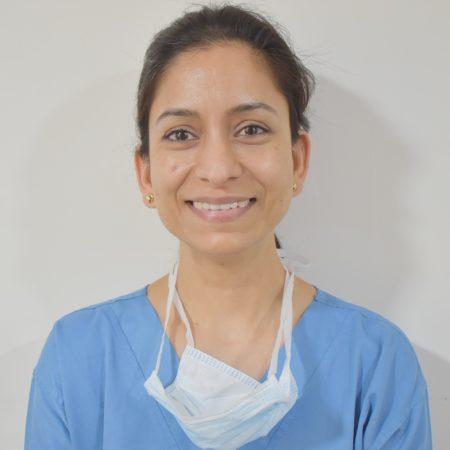 Dr-Reeta-Chawla