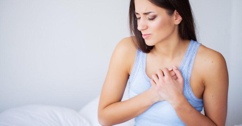 breast-disorders