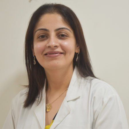 Dr-Amieleena-Chabbra