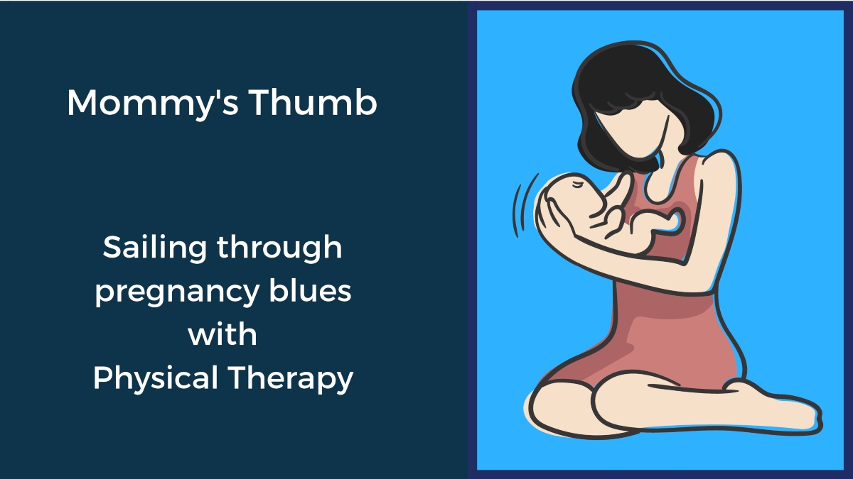 mommy's-thumb